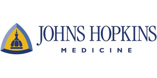 East Baltimore Community Conversation With Dr. Paul Rothman, CEO of Johns Hopkins Medicine