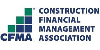 January 2020 Meeting - Construction Economic, Tax and Accounting update