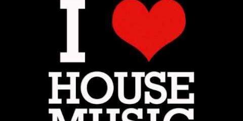 Aqua House Music Workout /Dj  Buck