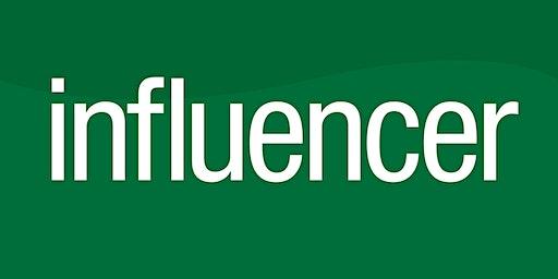Influencer Training - Sydney