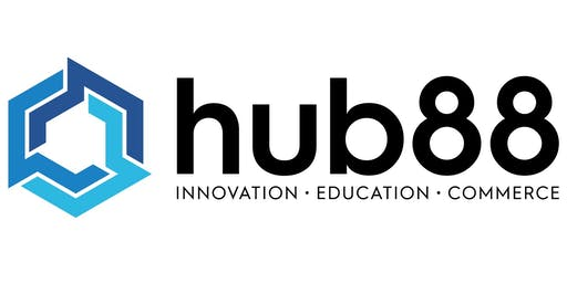hub88 5G Solutions Conference