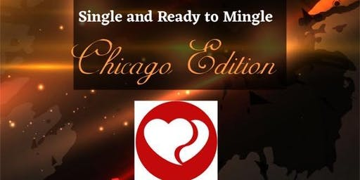 Chicago Black Christian Singles Meetup