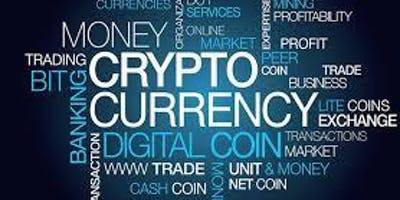 TIRED OF THE RAT RACE? MAKE HUGE PROFITS DAILY COPY & PASTING WITH CRYPTO CURRENCY! Margate