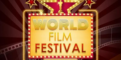 World Film Festival Movie Screenings 2020