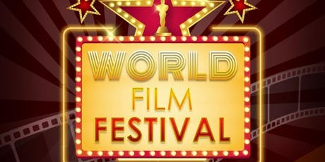 World Film Festival Movie Screenings 2020 tickets