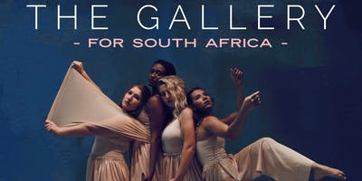 The Gallery - For South Africa