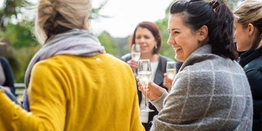 Yoga and Wine Retreat Yarra Valley