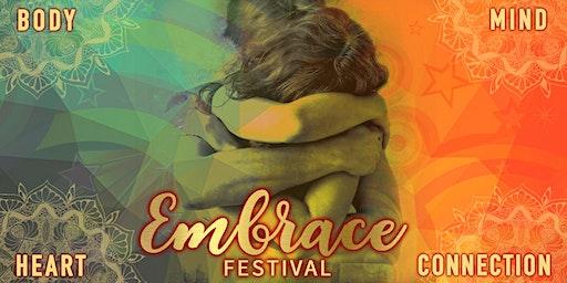 Embrace Festival