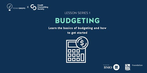 Financial Literacy Month: Budgeting
