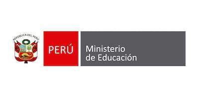 PER: Educación y primera infancia