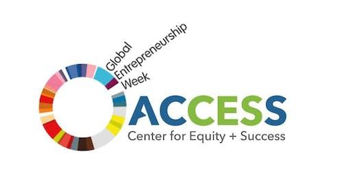 #ACCESSGEWDAY HUB Certifcation Workshop