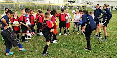 MCCS+Okinawa+2020+Youth+Sports+Soccer