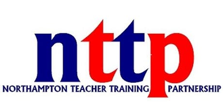 Train to Teach open event tickets