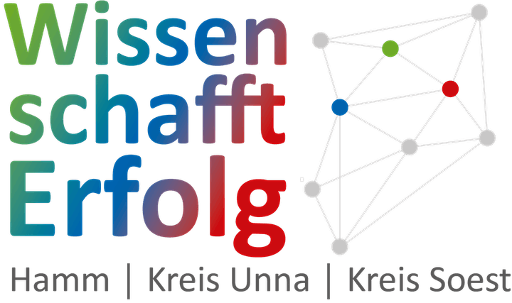 Future of our Region Workshop - HSHL: Bild