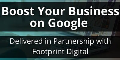 Boost Your Business on Google
