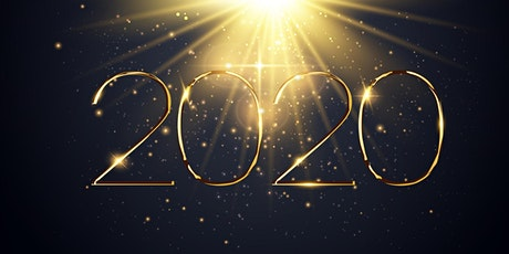 New Year's Eve at Roganstown tickets
