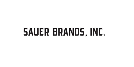 Sauer Brands Inc, Greenville Productivity & Food Safety Roadshow (Plant Tour)
