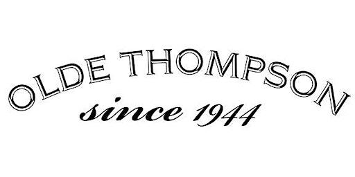 Olde Thompson Productivity & Food Safety Roadshow (Plant Tour)