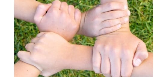 Supporting Families and Early Years Educators in Everyday Relationships