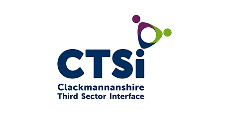Knowing Clackmannanshire - connecting statutory and community tickets