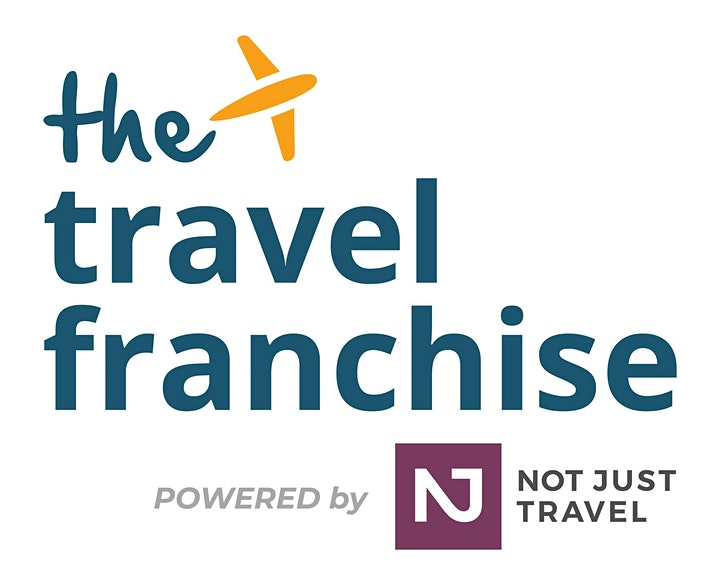 The Travel Franchise Discovery Event - Windsor 30th November image
