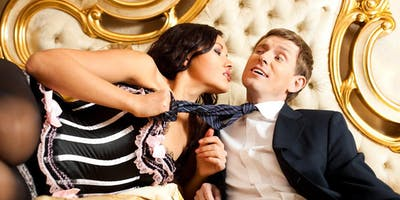 Singles Event | Dallas Speed Dating | Seen on BravoTV & VH1
