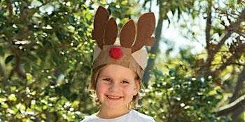 Hahndorf Come  and Play Christmas Event