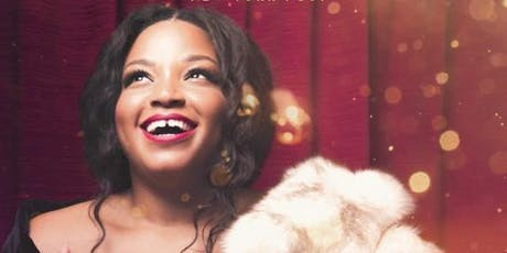Soho Sessions: Marisha Wallace tickets