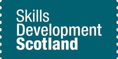 Masterclass:Scotland Works for You - Supporting Employers to Recruit Fairly