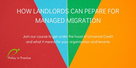 How landlords can prepare for Managed Migration tickets