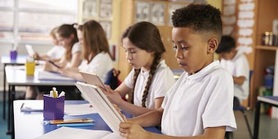 Primary  Maths Subject Knowledge - York
