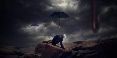 WHY YOU FAIL AT SUCCESS