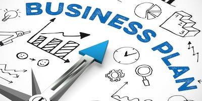 Concevoir son Business Plan en vue de la création d'entreprise