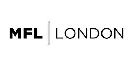 MFL London Winter Teach Meet: Quick Wins in the MFL Classroom tickets