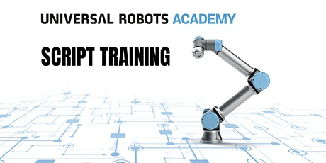 2020 - Script Training, München Tickets