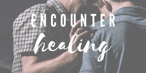 Encounter Healing
