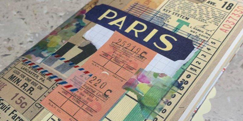 TN Workshop: 'Paris