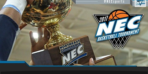 2020 Northeast Conference Basketball Championship New Orleans Watch Party
