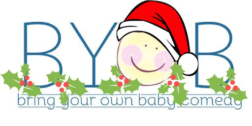 Bring your Own Baby Christmas Special