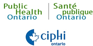 CIPHI Ontario Seminar Series: Lean, Efficient and...