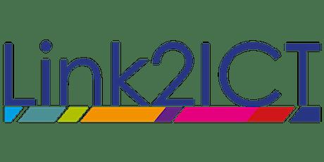 Get Going with Google - Birmingham tickets