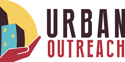 LWICC Urban Outreach Training