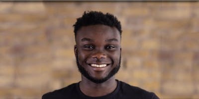 TIMOTHY ARMOO - Gen Z - How to win their hearts?