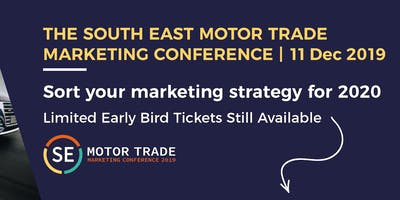 South East Motor Trade Marketing Conference