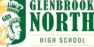 Glenbrook North Class of 1999 Reunion