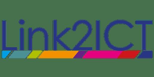 Online Safety Conference 2020: in preparation for Safer Internet Day (Birmingham)
