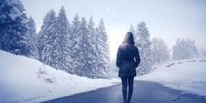 Winter Rhythms & You