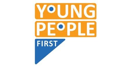 Young People First AGM Showcase 2020 tickets