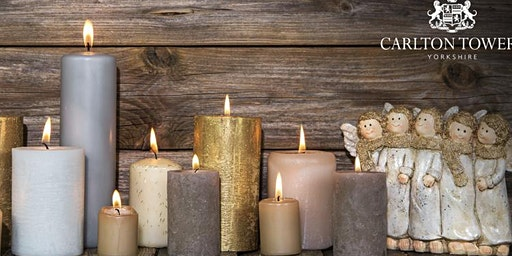 Candlelit Choir & Jingles