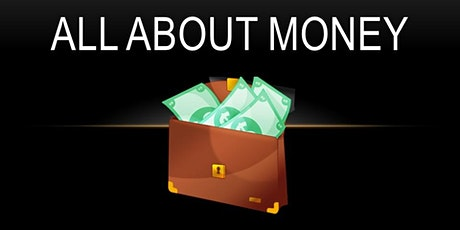 All About Money tickets